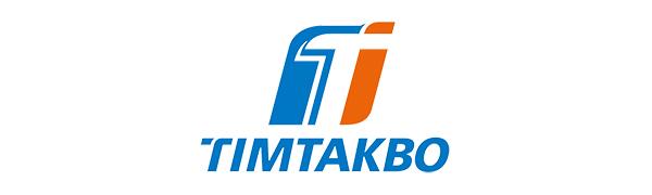 TIMTAKBO logo