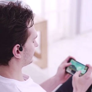 wireless sport headphones bluetooth