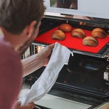 Cookies Baking Mold
