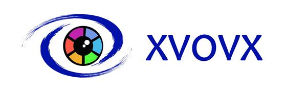 Brand name XVOVX