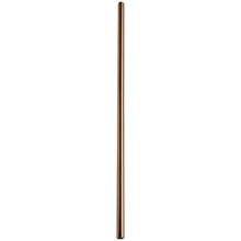 straight straw