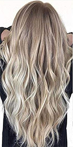 hair extensions tape in human hair