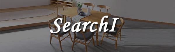 SearchI