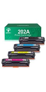 cf500a hp laserjet pro m281fdw toner hp color laserjet pro m254dw hp m254dw toner hp 202x black