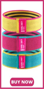 booty bands glute bands fabric resistance bands hip circle booty bands for women booty band gym band