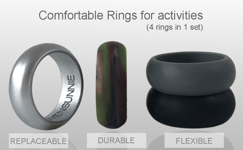 rubber ring 01
