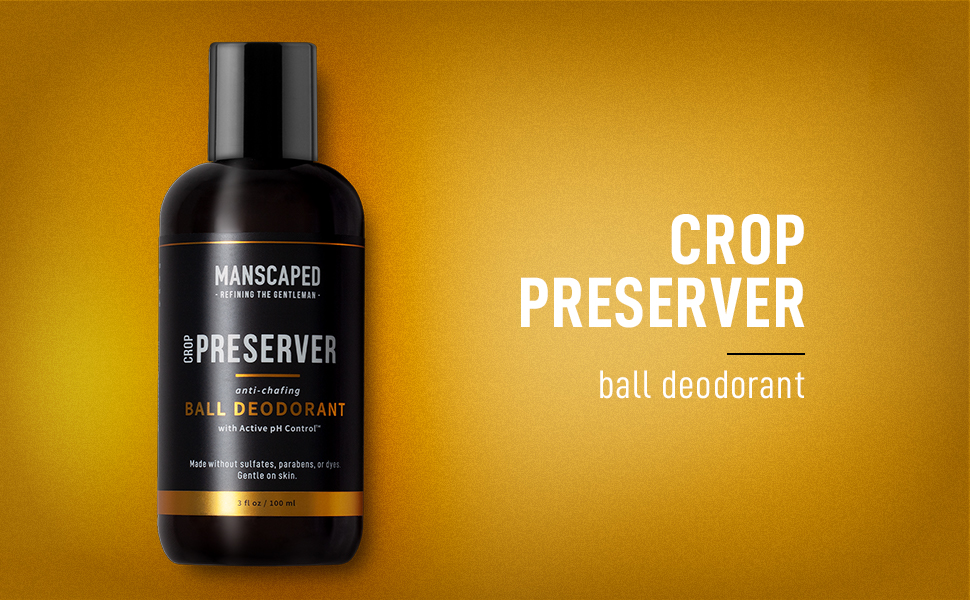 crop preserver