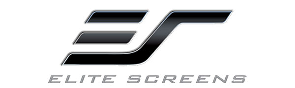 Elite Screens Projector Manual B Series