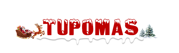 TUPOMAS