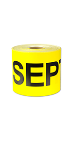 """1 Roll 