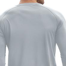 Quick Dry Running Shirts