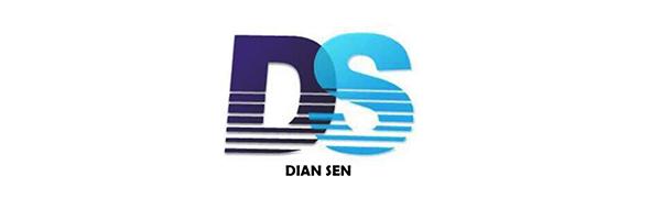 Dian Sen Sneakers