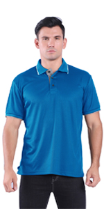 golf shirts,men short sleeve polo shirts,burgundy polo shirt