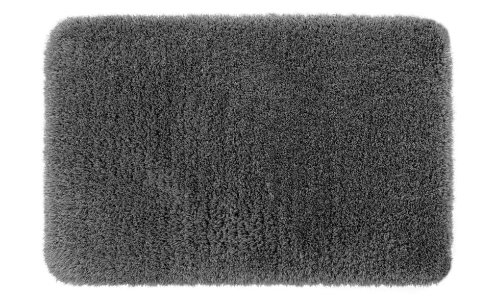 elegant rug