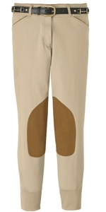 dover, saddlery, ladies, breeches, pants, riding, equestrian