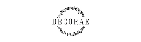 decorae brands bathroom decor kitchen accessories rustic vintage home house