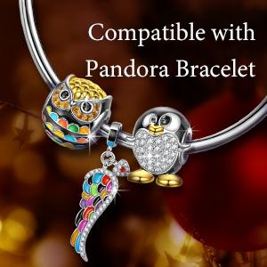 charms for bracelet