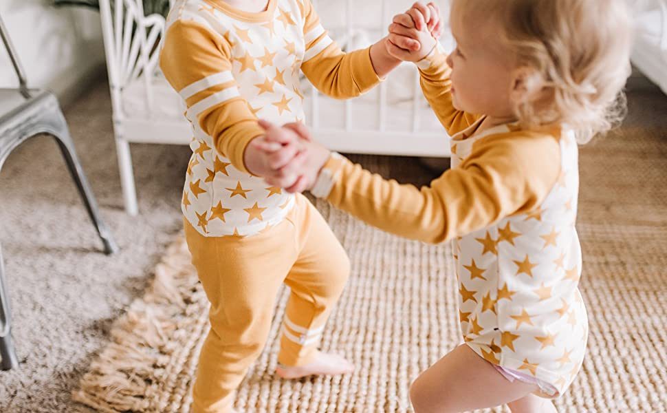 family value, simplify baby dressing