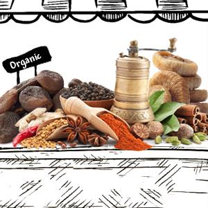 food to live, ebc