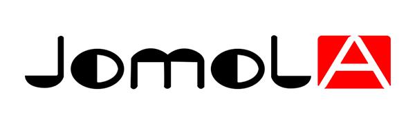 sprayer head logo 407