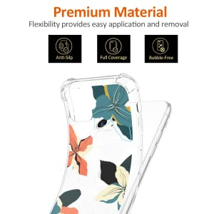 iphone 11 pro max glitter case