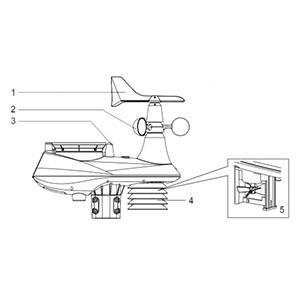 Sensor Array 1