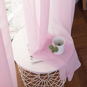 Soft fabric
