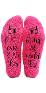 Birthday Gift Ideas Women Mom Her Moms Gifts Idea Decorations Party Decoration Christmas Socks Funny