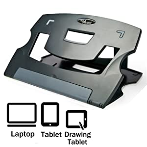 Digital Graphic Drawing Tablet, Artisul, iPad Pro, Wacom Cintiq