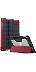 A1893 ipad case A1954 ipad case A1822 ipad case A1823 ipad case A1474 ipad case A1475 ipad case 1476