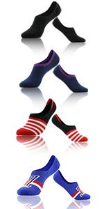 no show socks,low cut socks men,dress socks,business socks,mens socks,best gift for father,sock pack