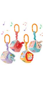 tumama hanging baby toys