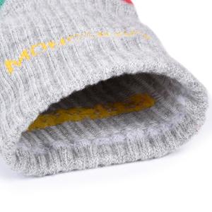 sport socks for men women