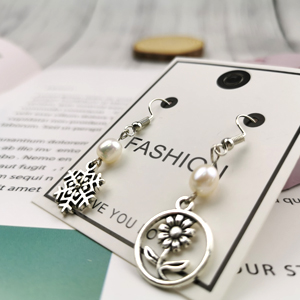 girls expandable bracelets tiny diamond bracelet tiny gold stars for crafts