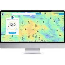 Ambient Weather Desktop