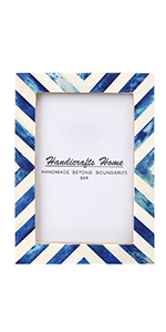 4x6 Picture Photo Frame