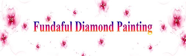 Fundaful Diamond Painting