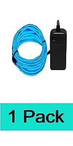 el wire1