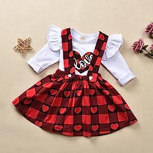 toddler girls clothes 18-24 months