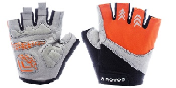 mountain bike gloves for men women