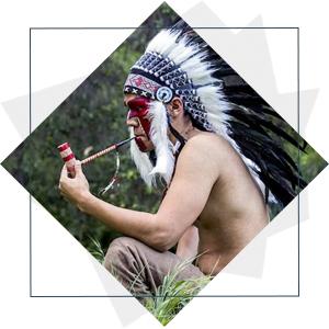 Indian headdress american indian headdress feather headdress native american headdress chief