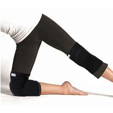 knee pads for yoga