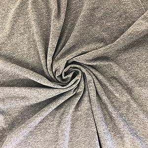 Triblend Ultra Soft Shirt Material