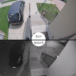 Day/Night