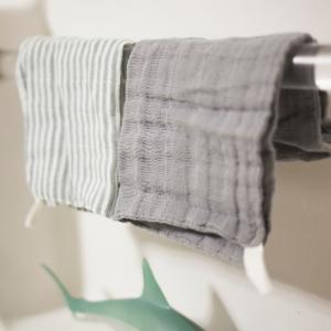 bassinet sheets set cotton muslin great gift idea premium