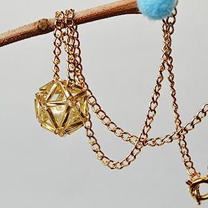 tube glass seed beads