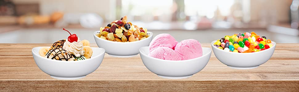 bowls salad bowls serving plates dessert bowls ice cream plates bowls