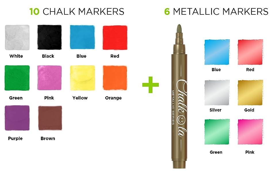 blackboard chalk pens glass board marker pens glass board pens chall markers glass marker pens