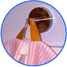 laundry garment bag intimate wash bag mesh laundry bag delicates mesh lingerie laundry bag socks