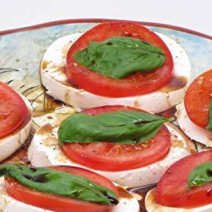 OMG! Oils Caprese Salad Balsamic Vinegar